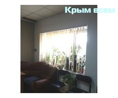 Офис на ул. Красноармейская