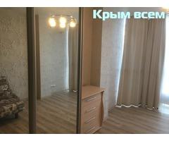 Сдается длительно квартира в Севастополе