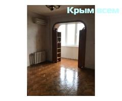 3-х комнатная квартира в пгт Партенит