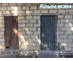 Продается Квартира в Севастополе