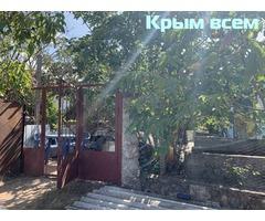 Продается Дача в Севастополе