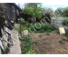 Продается Дом в Севастополе (Матюшенко, Пугачева)