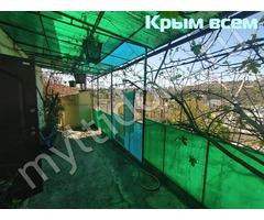Продается Дом в Севастополе (Воронцова гора, Петровский)