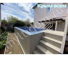 Продажа Жилого дома в Севастополе (Фиолент, СТ Орбита (р-н маяка))