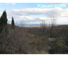 Продается Земельный участок в Севастополе (Павловка (село))