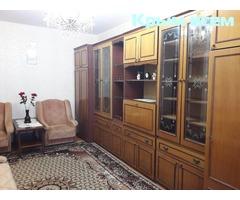 2-х комнатная квартира со всеми удобствами