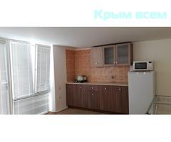 Сдам 1 комнатную квартиру в доме по ул.Войтенко