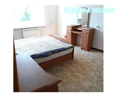Сдам 2 комнатную квартиру по ул.Войтенко в г.Симферополе