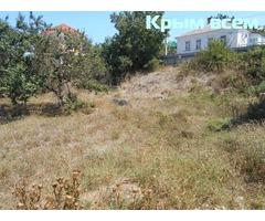 Продается Земельный участок в Севастополе (Матюшенко, Феодосийская)