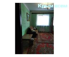 Уютная 2-х комн. квартира в районе Золотого пляжа