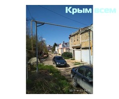 Продается Дача в Севастополе (Горпищенко, СТ Энергетик - 2 (Дергачи))