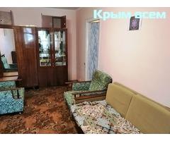 Однокомнатная квартира в Евпатории