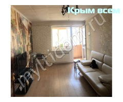 Продается Квартира в Севастополе (Стрелецкая, Гагарина Ю)