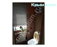 Продается Дача в Севастополе (Фиолент, СТ Успех (Фиолент))