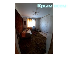 Продам 2-х комнатная квартира