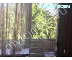 Продается Квартира в Севастополе (Острякова четная, Хрусталева)