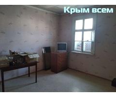 Продается Дом в Севастополе (Матюшенко, Харьковская)