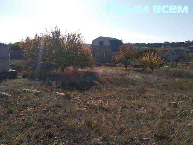 Продается Земельный участок в Севастополе - 3/7