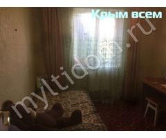 Продается Дом в Севастополе (Широкое (п), Клюшкина)