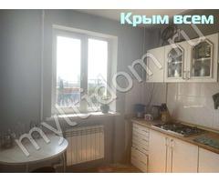 Продается Квартира в Севастополе (Камыши, Правды)