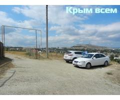 продажа дома в Феодосии