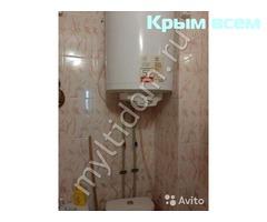 Продается Квартира в Севастополе (Штурмовое (с), Комиссара Морозова)