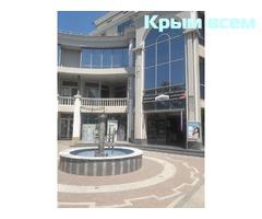Продается Торговое помещение в Севастополе (Центр кольцо, Б Морская)