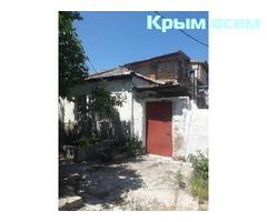 Продается Дом в Севастополе (Котовского, Пархоменко А.Я.)