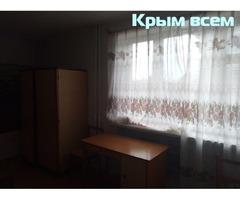Сдам длительно в аренду в городе Бахчисарае двухкомнатную квартиру.