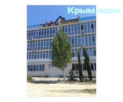 Продается Квартира в Севастополе (Летчики, Щитовая)