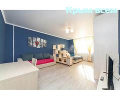 Квартира посуточно Симферополь