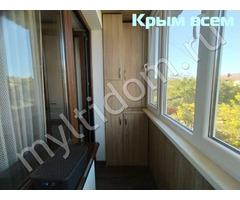 Продается Квартира в Севастополе (Матюшенко, Толстого)