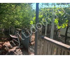 Продается Дом в Севастополе (Полюшко (п), Сумская)
