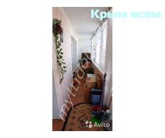 Продается Квартира в Севастополе (Солнечный (п), Ветвистая)