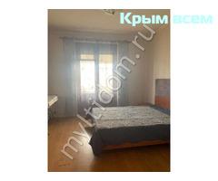 Продается Квартира в Севастополе (Центр кольцо, Маяковского)
