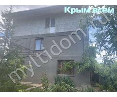 Продается Дом в Севастополе (5-7 км Балаклавского)