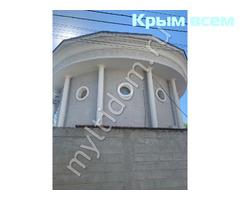 Продается Дом в Севастополе (Летчики, Февральская)