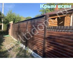 Продается Дом в Севастополе (Передовое (с), Хромченко)