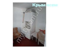 Продается Дом в Севастополе (Верхне- Садовое (село), Титова)