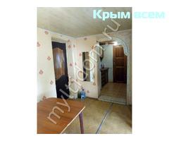 Продается Дом в Севастополе (Терновка (с), Подгорная)