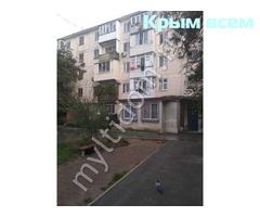Продается Квартира в Севастополе (Горпищенко)