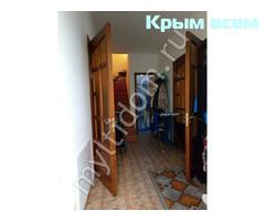 Продается Дом в Севастополе (Северная, Переяславская)