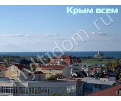 Продается Квартира в Севастополе (Матюшенко, Мечникова)