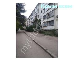Предлагается к продаже 3х к.квартира  в Севастополе