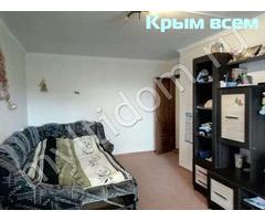 Продается Квартира в Севастополе (Верхне-Садовое (село))