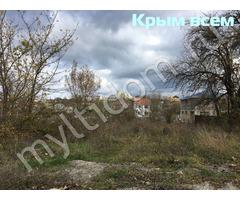 Продается Земельный участок в Севастополе (Орлиное (с))