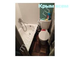Продается Комната в Севастополе (Сахарная г., Костычева)