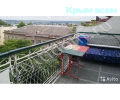 Продается Квартира в Севастополе (Центр холм, Советская)