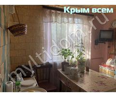 Продается Дом в Севастополе ( Фиолентовское шоссе)