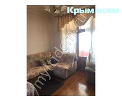 Продается Квартира в Севастополе (Центр холм, Суворова)